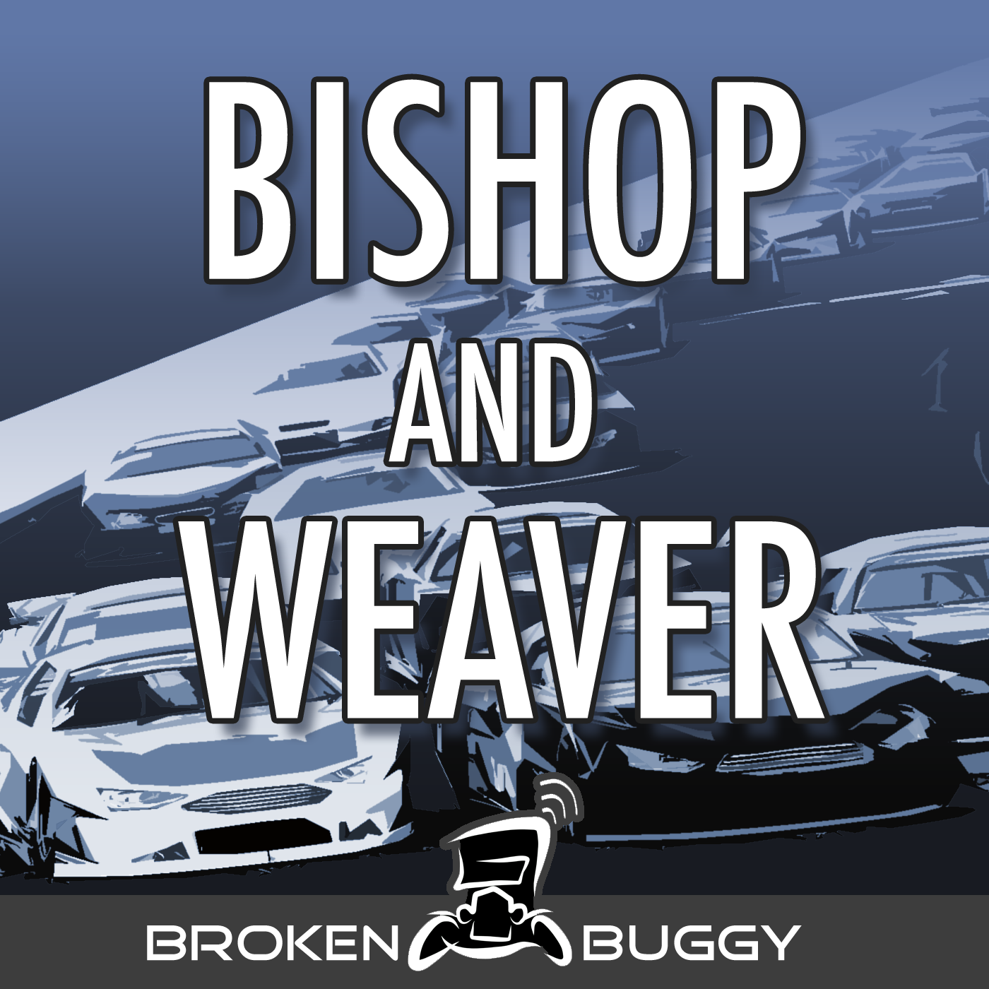 Bishop And Weaver - Short Track Asphalt Pavement Racing News & Discussion