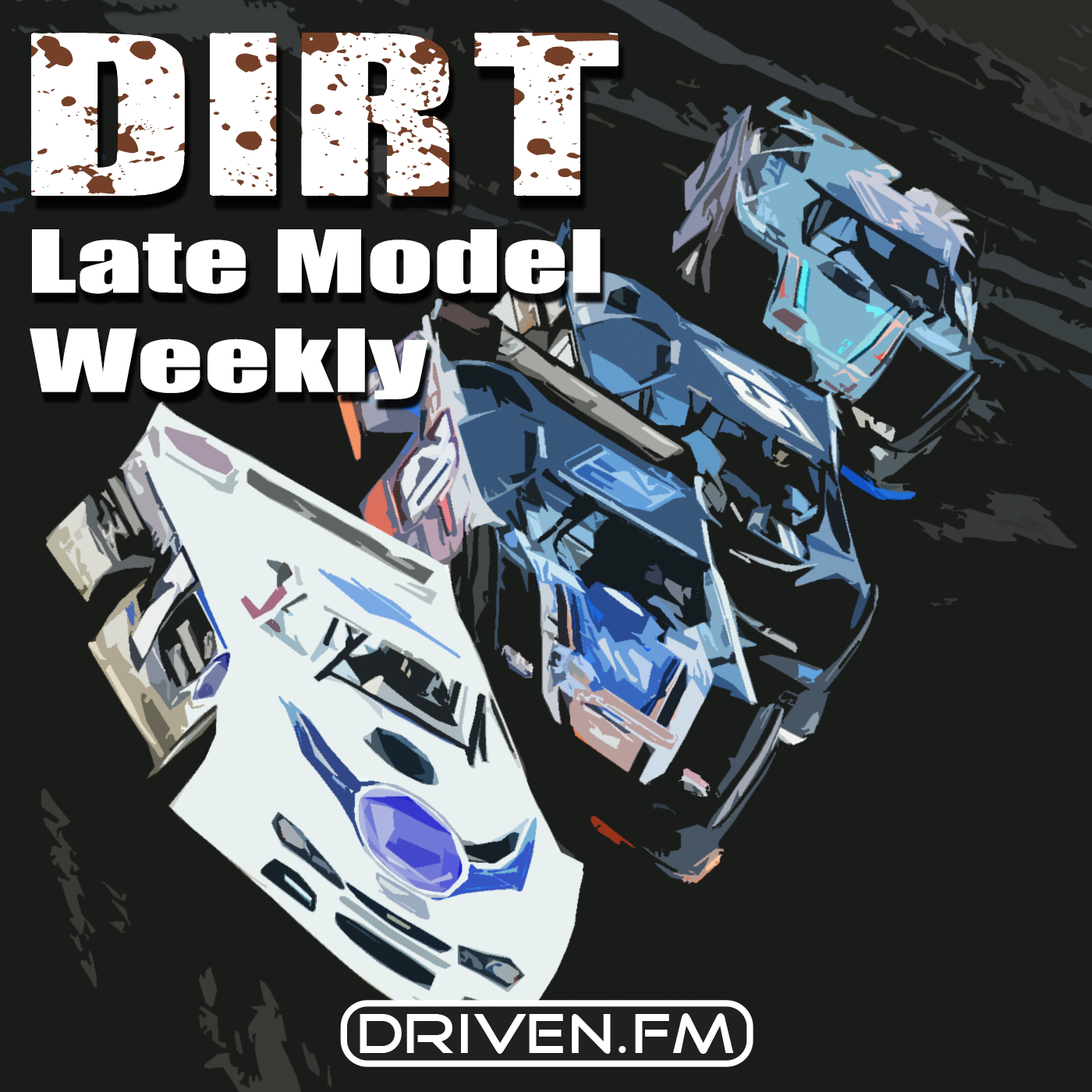 924f643e Dirt Late Model Weekly - Dirt Track Racing News & Discussion Slingin ...