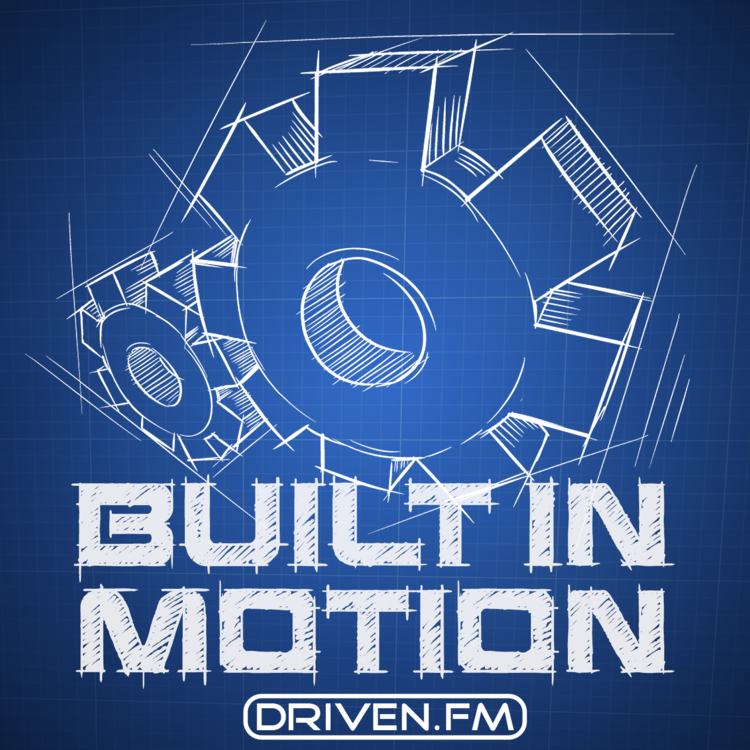 Broadcast thumbnail builtinmotion artwork